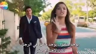 اجى من هنا تمشى❤يحيى علاء