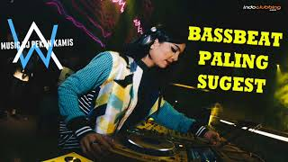 Download lagu DJ BASSBEAT NONSTOP REMIX 2018 PALING TENAR DI TAHUN INI MANTAP JIWA MP3