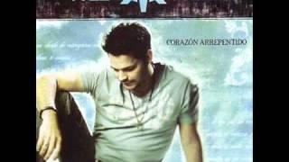 Rey Ruiz - Dicen ( Salsa )