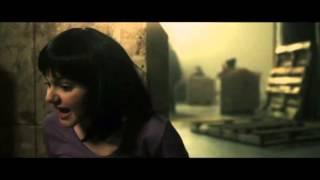 даша путешественница (трейлер на русском)
