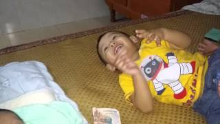 cute baby videos 2014 | Small baby videos funny