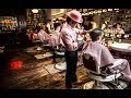 4 TRUE SCARY BARBER SHOP HORROR STORIES