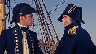 Kорабль с привидениями (1962) HD готово 720p