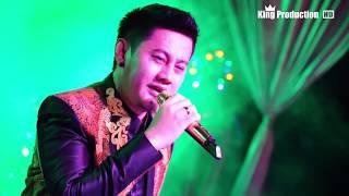 Cinta Terlarang - Bintang Tarling Muda Eddy Zacky Live Juntiweden Indramayu