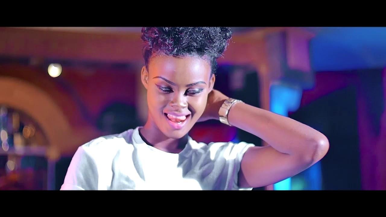 Download Lydia david lutalo  2020 Ugandan music latest dj zuba pro