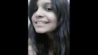 afreen afreen - (cover by Soumya)