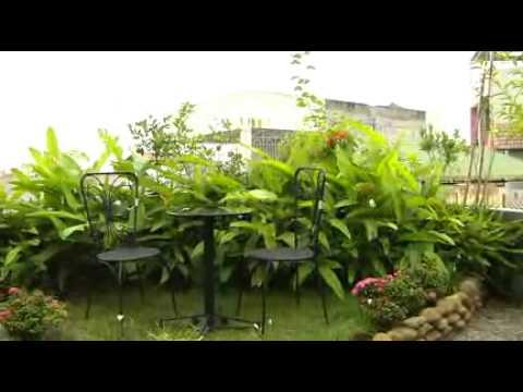 Phong & thủy vtc số 37, xem phong thủy cho sân thượng, phongthuyvnn.com