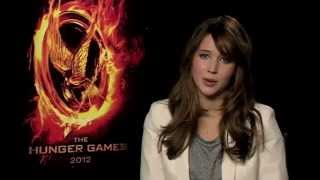 The Hunger Games: Movie Tie-in Edition Review
