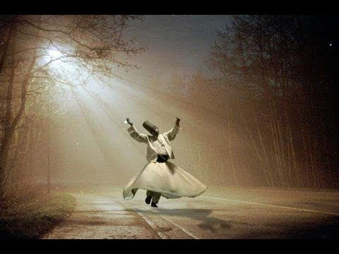 1 Hour Sufi Music of Turkey | Sacred Flute Ney Meditation | Hakan Mengüç