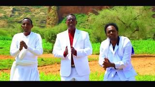 New Ethiopian Tigrigna Music