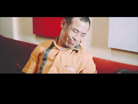 Dek Ulik & Lolak - body lesung ( lirik lagu )