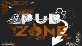 Tech N9ne - Caribou Lou # PubZone (Bass)