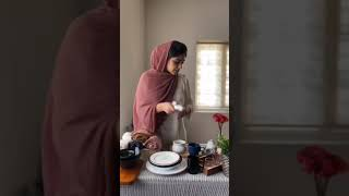 Port Muziris Kochi | A Beginners Guide to Food styling and photography | Episode 1