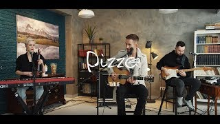 Pizza - Тише (Акустика)