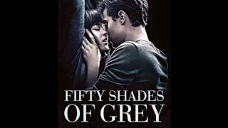 (10-LINKS) to Watch&Download for Free [ 50 SHADES OF GREY ]