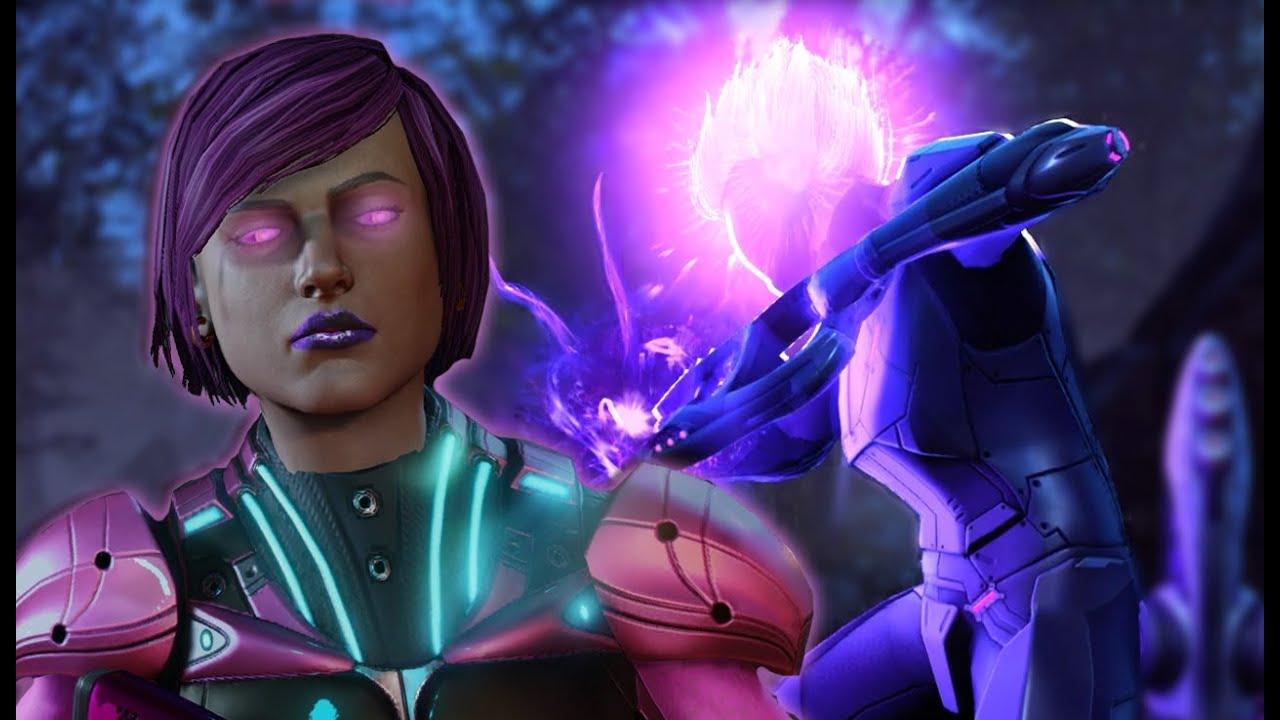 Fighting the avatar xcom 2 part 25 commander mode for Portent xcom not now
