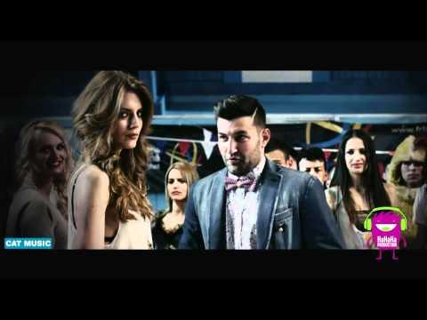 Smiley - Dead man walking [Official video HD]