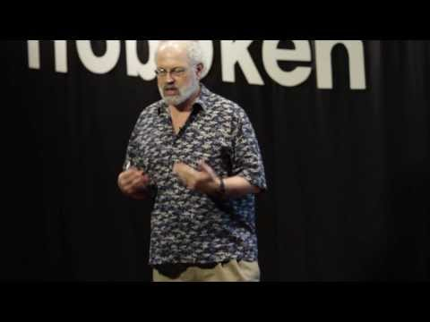 Nuclear winter - still possible but preventable: Alan Robock at TEDxHoboken