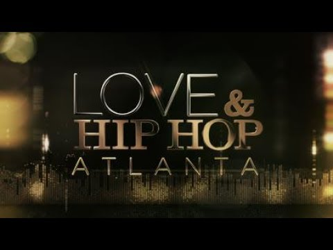 LOVE AND HIP HOP ATLANTA S6 EP. 11 REVIEW #LHHATL