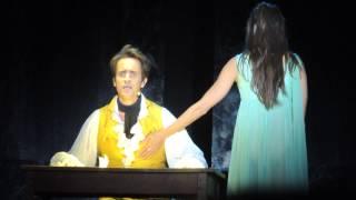 Ca ira mon amour - Rod Janois - 1789, les amants de la bastille