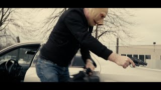 TOXPACK – Setz die Segel (Official Video) | Napalm Records