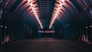 The 1975 - The Sound LYRICS