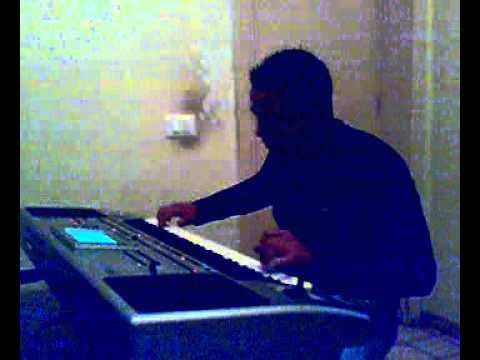 Radio Roma Muzika Za Dushata
