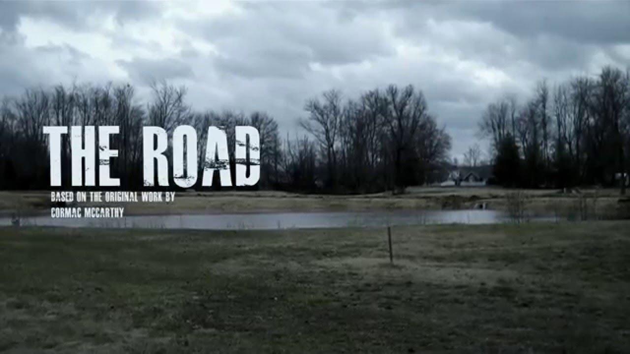"""Résultat de recherche d'images pour """"The Road mccarthy"""""""