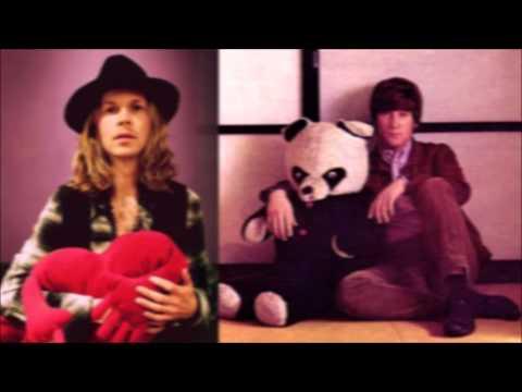 The Beatles Polska: Beck śpiewa Lennona