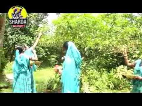 Hits Of Nitin Dubey Nargis Juhi Bela Chameli