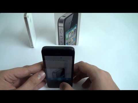 ¿Fotografía social? Apple patenta un sistema para conectar múltiples iPhones y iPads para iluminar una escena