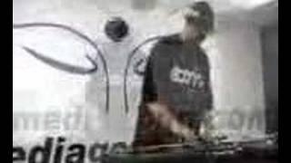 DJ RUST presents CutKiller Show Part 1
