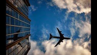 Repatriation Process | Cover-More Travel Insurance