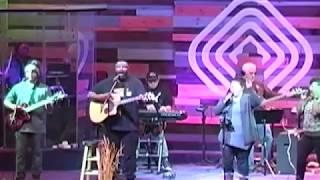 Sunday Service - March 22nd
