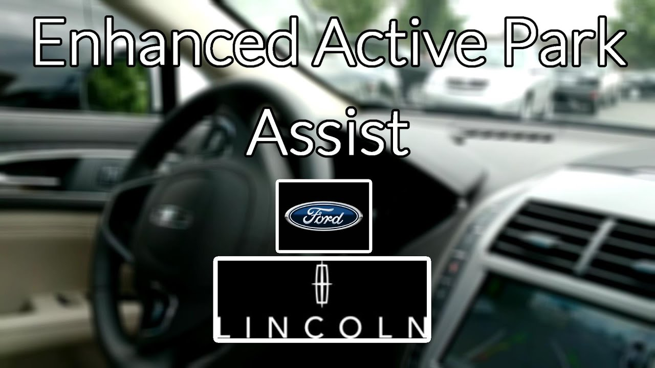 view mkx track roadside auto lincoln assistance quick drive video cars test