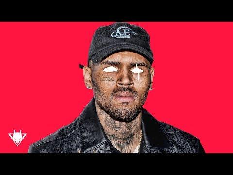 [FREE] Chris Brown x Drake Type Beat 2018...