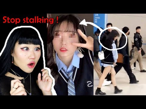 bts-sasaengs-/-rant-on-obsessive-kpop-fans