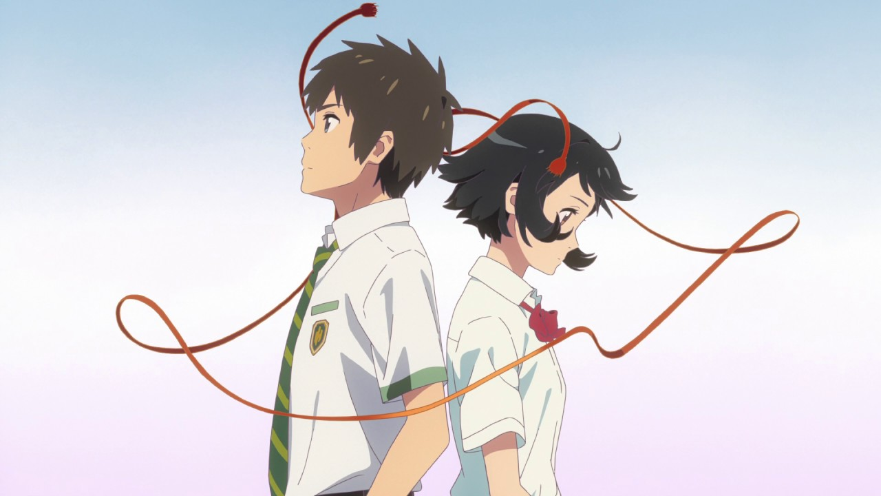 Your name clip exclusivo