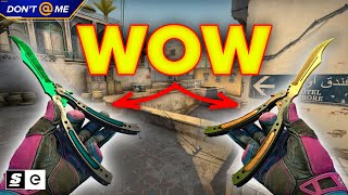 CS:GO Will Never Be The Same...