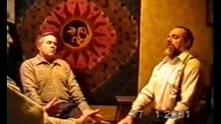 Практика Огненный цветок ведущий В.А. Петров(, 2015-11-17T04:08:30.000Z)