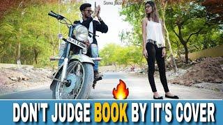 Don't Judge Desi People || Desi Desi Na Bolya Kar || Desi On Top || Sonu Jatav