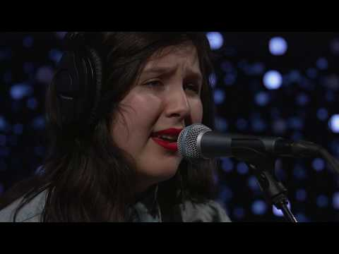 Lucy Dacus - Full Performance