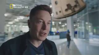 FLAT EARTH: Musk, Curry, Buzz ask: Why has nobody been to the moon in such a long time?