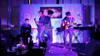 "Video MyMusic Event -- Govinda ""Tentang Rasa"" download MP3, 3GP, MP4, WEBM, AVI, FLV Desember 2017"