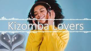 Kizomba Lovers - Be Mine X Prometo X Não Posso - Yasmine