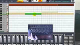 Dubturbo Torrent | Best Beat Maker Software | Dub Turbo Demo