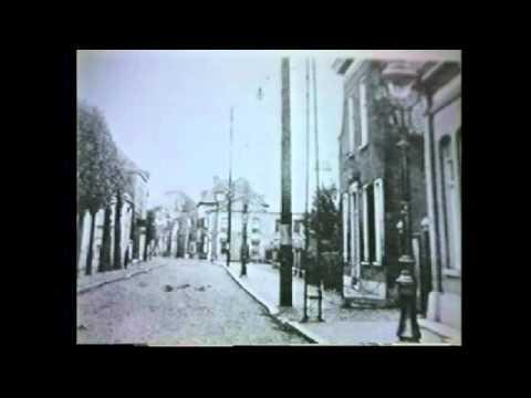 Historie Kaatsheuvel