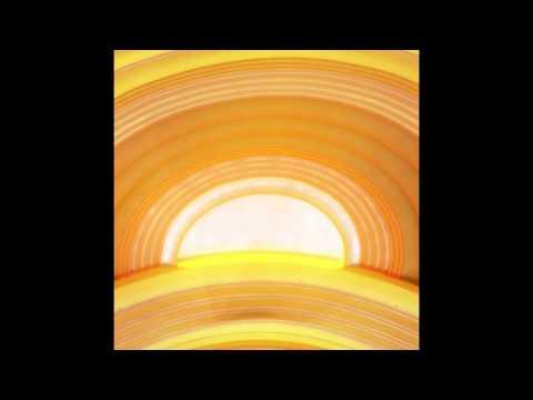 Coheed and Cambria (Claudio Sanchez) - Pompeii (Bastille Cover)