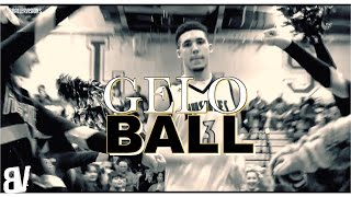 LiAngelo Ball Junior Year Mixtape | Gelo Ball Does It All!