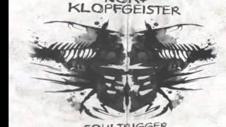 NOK And Klopfgeister - Soultrigger [Symphonix Remix]